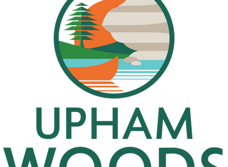 Upham Woods Virtual Resources