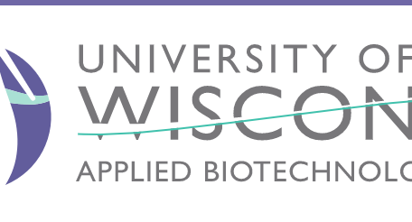 Master's Degree in Applied Biotechnology online