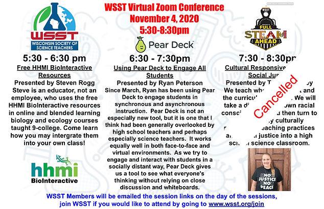 Nov. 2020 Conference Flyer - Mod.jpg