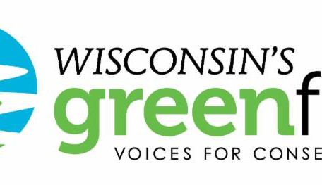 Wisconsin greenfire Voices For Conservation