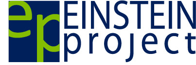 Einstein Project