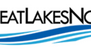 Great Lakes Great Lessons