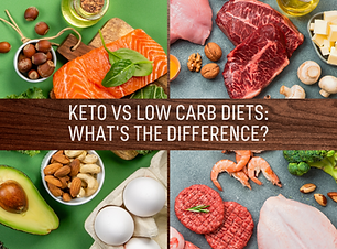 Keto-vs-Low-Carb-Diets-Whats-the-Differe