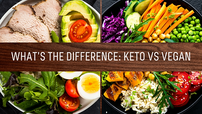Whats-The-Difference-Keto-VS-Vegan-1200x