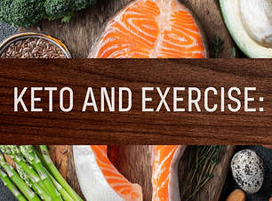 Keto-and-Exercise-What-You-Need-to-Know-