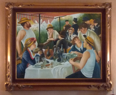 _art_picnic.jpg
