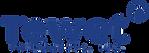 Logo.002.png