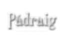 Logo-Name-Merch].png