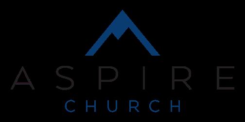 Aspire Church