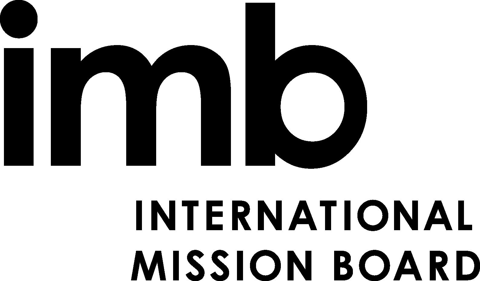 International Mission Board