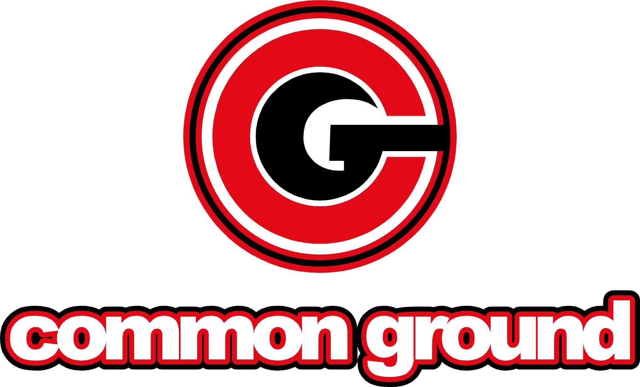Common Ground Las Vegas