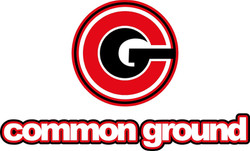 Common Ground Las Vegas