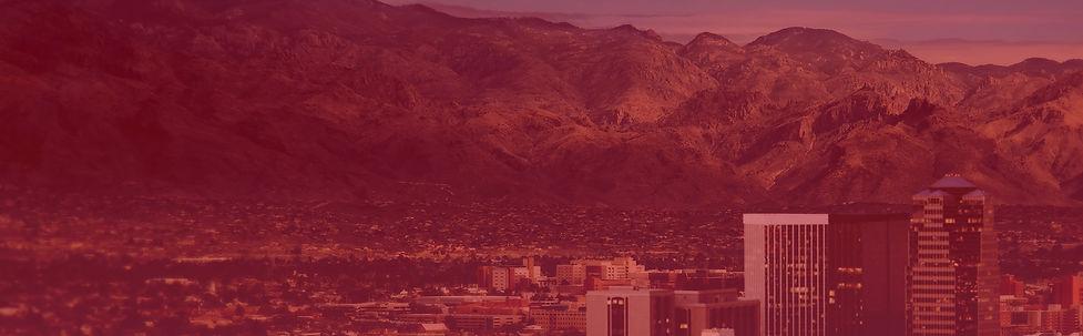 Tucson Red Landscape.jpg