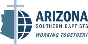 Arizona Southern Baptist Convention