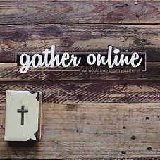 GatherOnline-sg-square.jpg