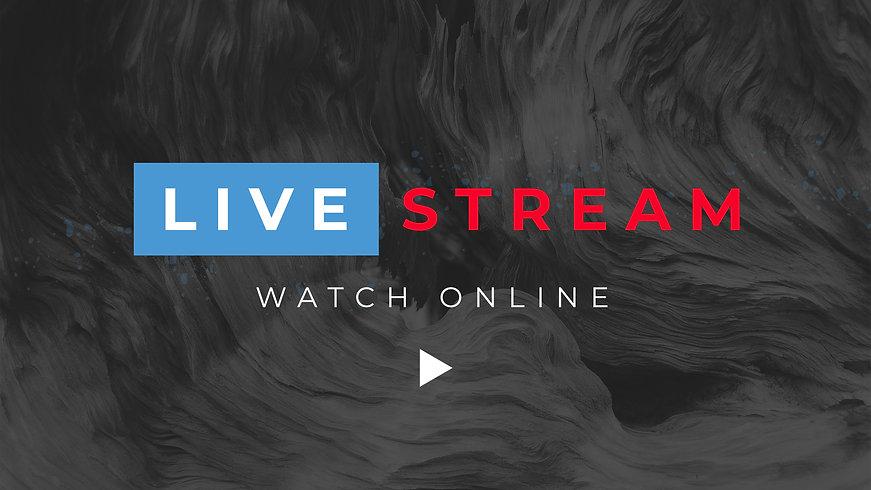 LiveStream_WatchOnline_Slide.jpg