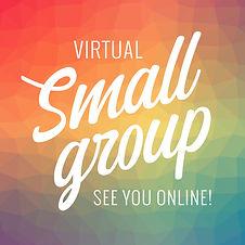 virtual small group_social-graphic_squar