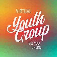 virtual youth group_social-graphic_squar
