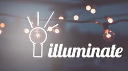 Illuminate 2 JPEG