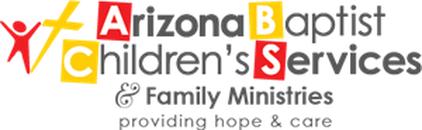 Arizona Baptist Children's Services
