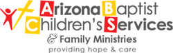 Arizona Baptist Children's Services