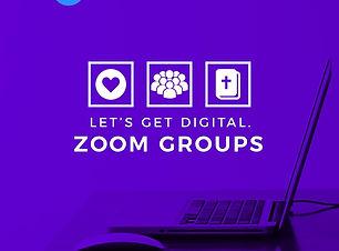 zoom+groups.jpeg