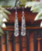 South Seas Earrings Home.jpg