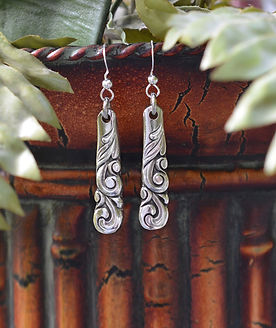South Seas Earrings Home.jpg