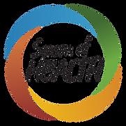SOH logo (clear) copy.png