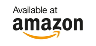 amazon-logo_transparent._CB303899249_.pn