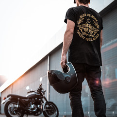 back-t-shirt-mockup-of-a-man-about-to-ride-his-bike-35207-r-el2.jpg