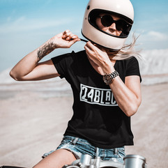 t-shirt-mockup-featuring-a-woman-on-a-motorcycle-in-the-desert-35080-r-el2.jpg