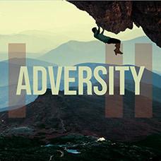 TRL080 Adversity