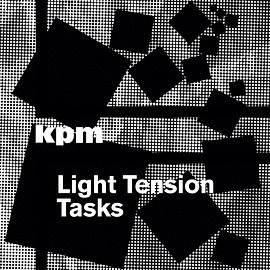 KPM2151 Light Tension Tasks