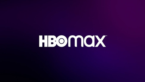 TRAILER - HBO MAX