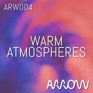 ARW004 Warm Atmospheres