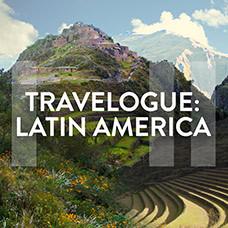 TRL082 Latin America
