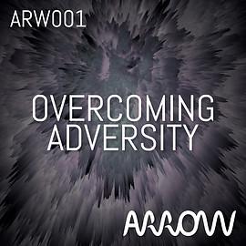 ARW001 Overcoming Adversity