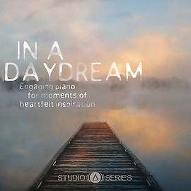 In A Daydream
