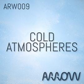 ARW009 Cold Atmospheres