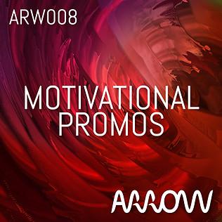 ARW008 Motivational Promos