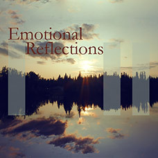 TRL081 Emotional Reflections