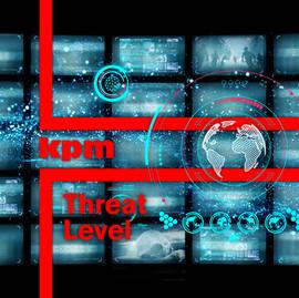KPM2117 Threat Level