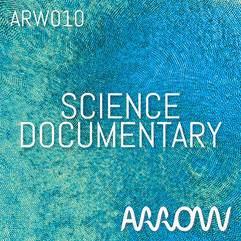 ARW010 Science Documentary