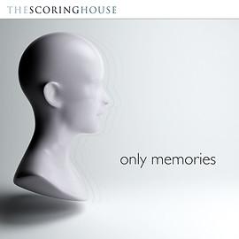 TSH Only Memories