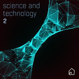 MH Science And Technology 2