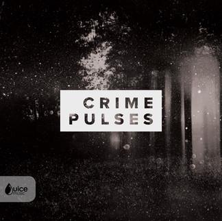 JM 0223 Crime Pulses
