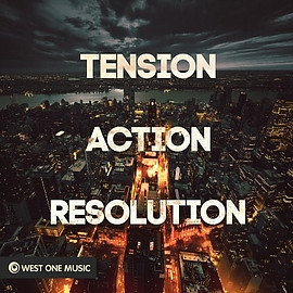 WOM480 Tension Action Resolution