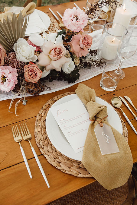 Gold Wedding Hire Aureus