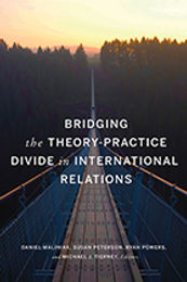Bridging Theory Practice Divide in Inter